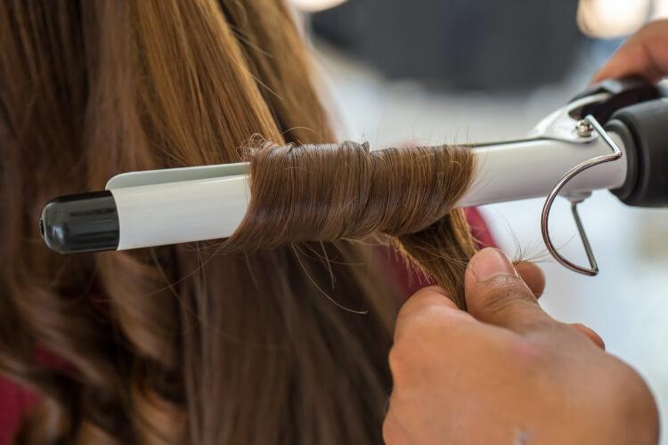 Neden Isıdan Koruyucu Saç Spreyi Kullanmalısınız?-1