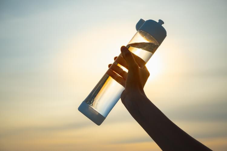 Su İçmenin Güzelliğe Faydaları-2