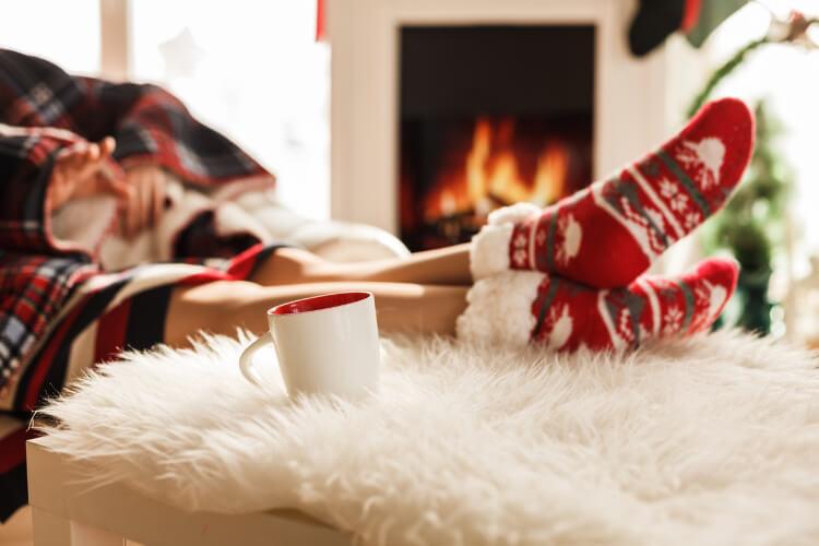 Kış Detoksu İle Sağlıklı ve Zinde Hissedin-1