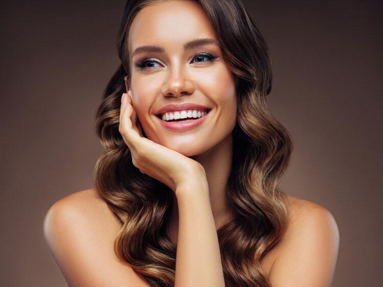 Saç Trendi: Kaplan Gözü Saç Rengi-4