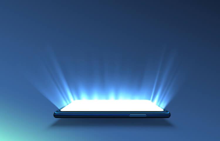 Mavi Işığın Cildinize Etkilerini Azaltın-2