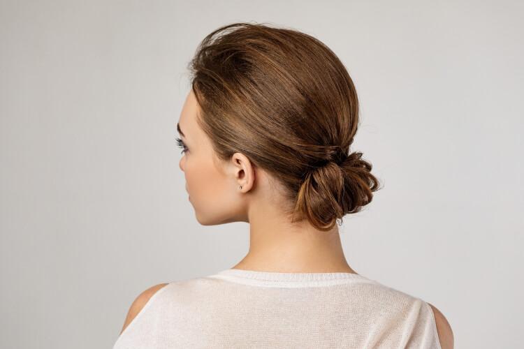 En İyi Günlük Saç Modelleri-1