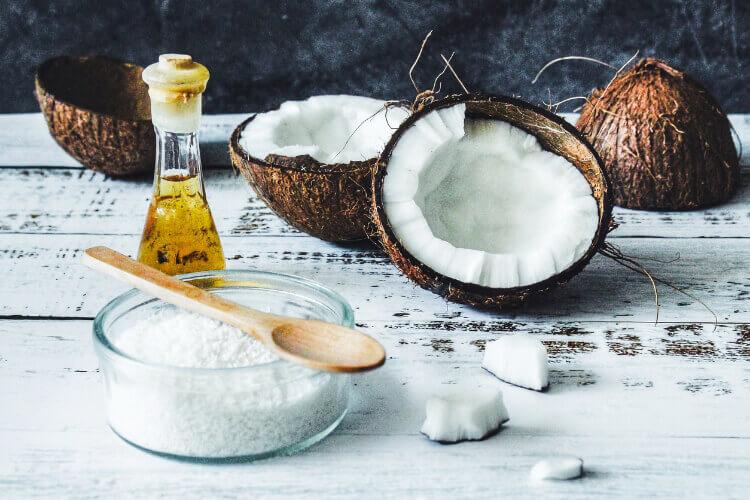 Doğal Yağlar İle Saç Sorunlarını Çözebilirsiniz-1