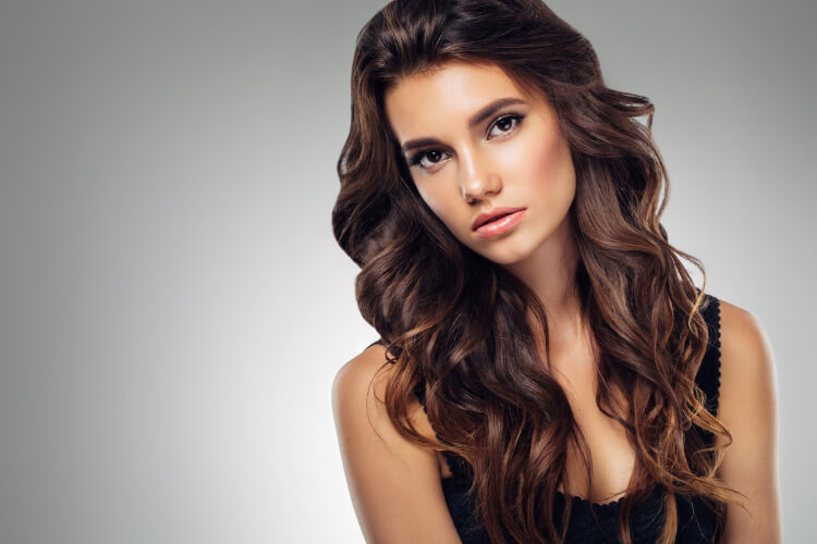 Saç Trendi: Kaplan Gözü Saç Rengi-5