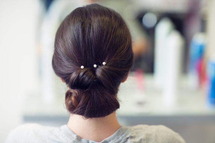 En İyi Günlük Saç Modelleri-3