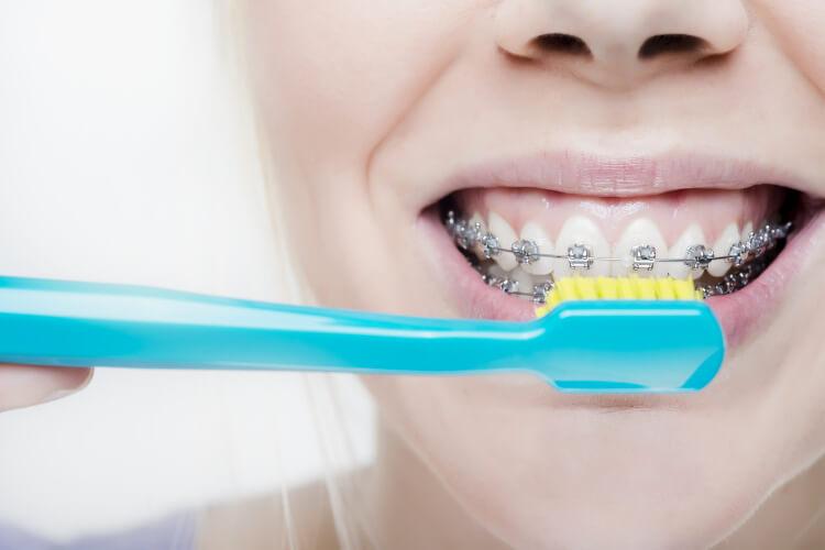 Dişler Nasıl Fırçalanmalı?-2
