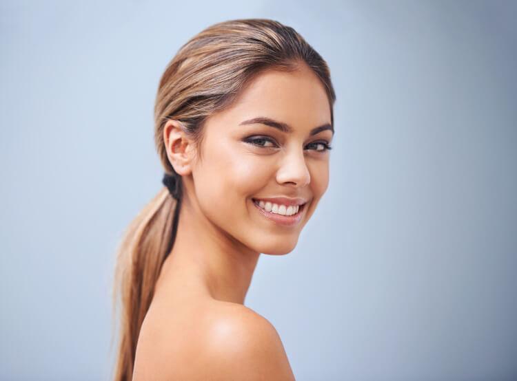 Saç Modeli Değiştirmenin Farklı Yolları-1