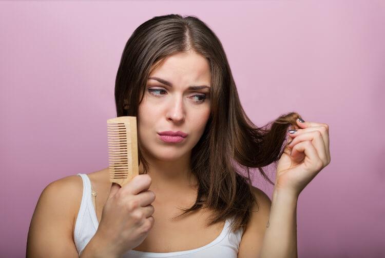 Daha Kalın Saç Telleri İçin 8 Tüyo-1