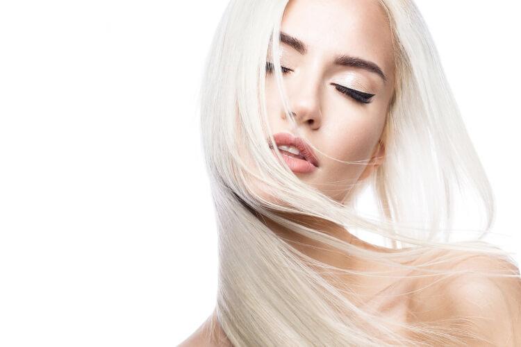 Beyaz Saçın Geri Dönüşü-3