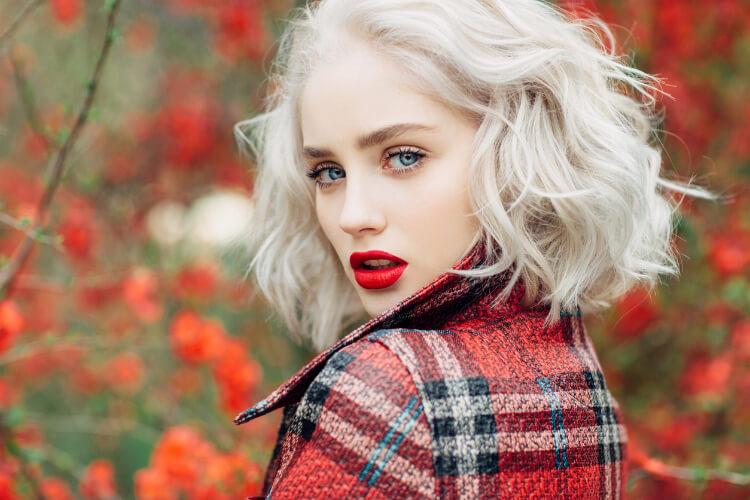 Beyaz Saçın Geri Dönüşü-4