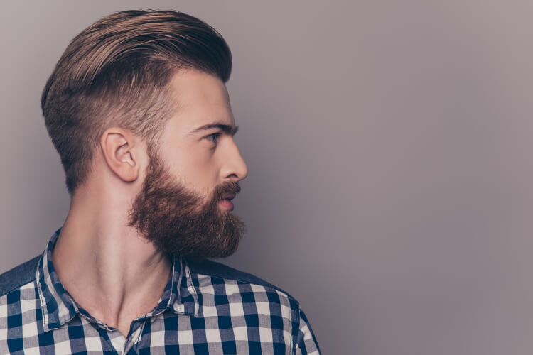 En Trend Saç ve Sakal Stilleri-2