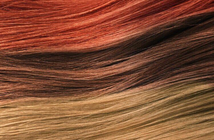 Evde Saç Boyamanın Püf Noktaları-3