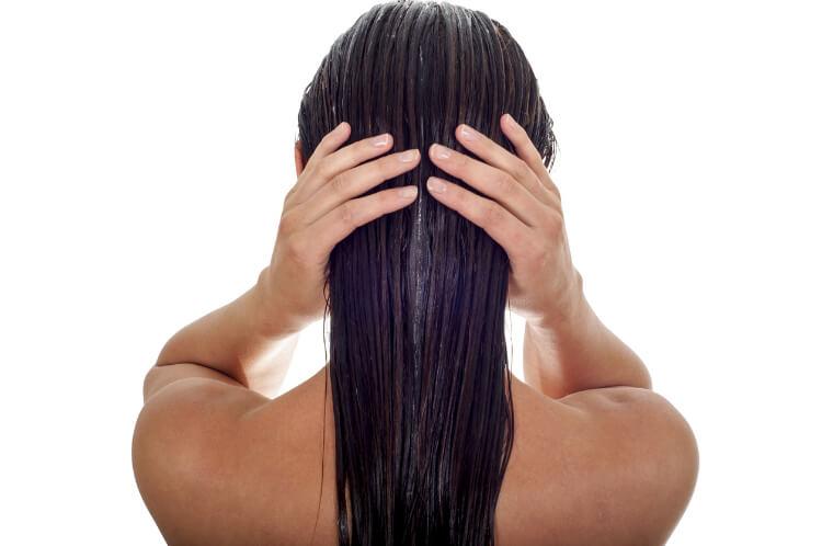 Saçlarınız Siz Uyurken Güzelleşsin-1