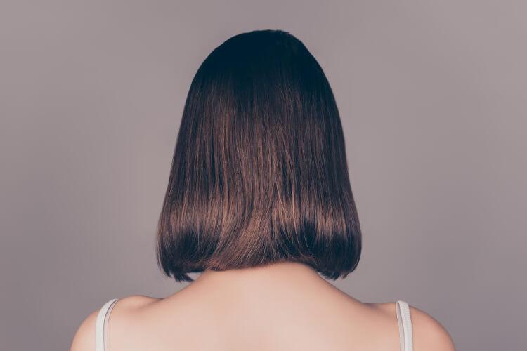 Küt Saç Zamanı-1