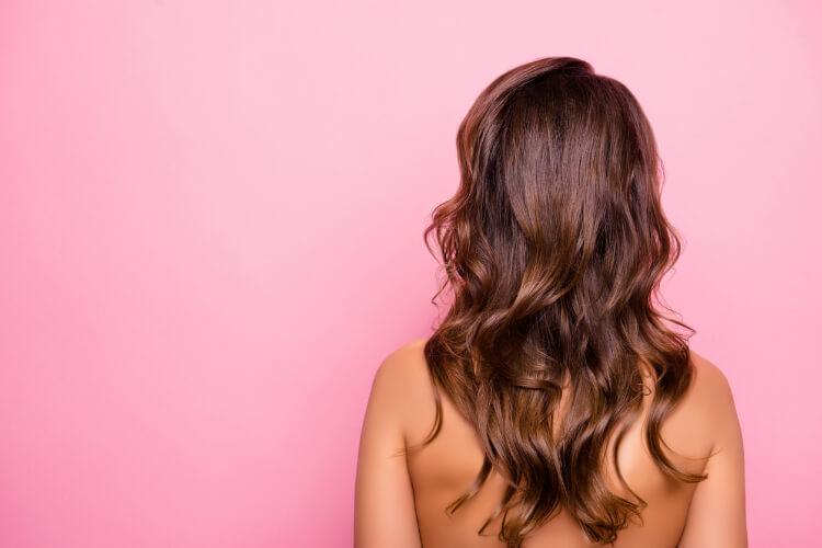 Kalıcı Dalgalı Saç Nasıl Yapılır?-1