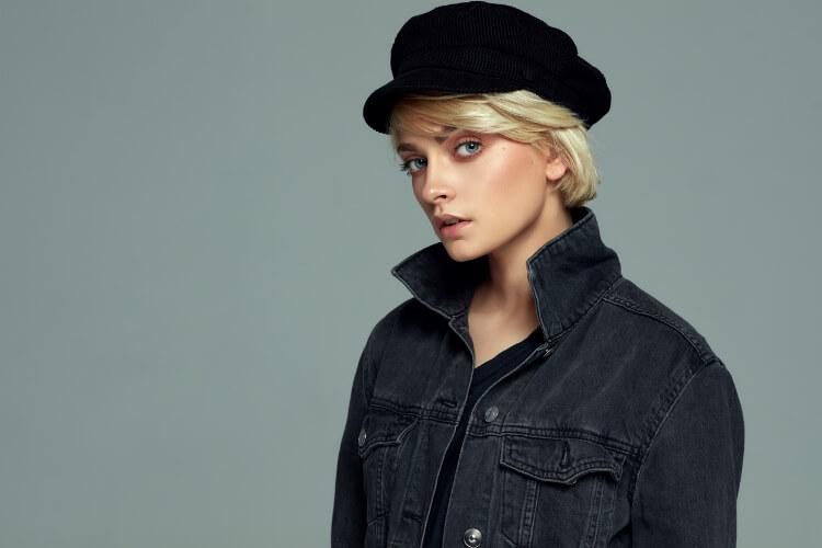 Yeni Başlayanlar İçin Şapka Rehberi-3