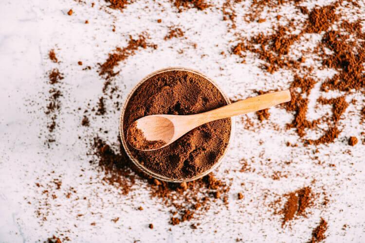 Kafeinin Güzelliğe Etkileri Neler?-2