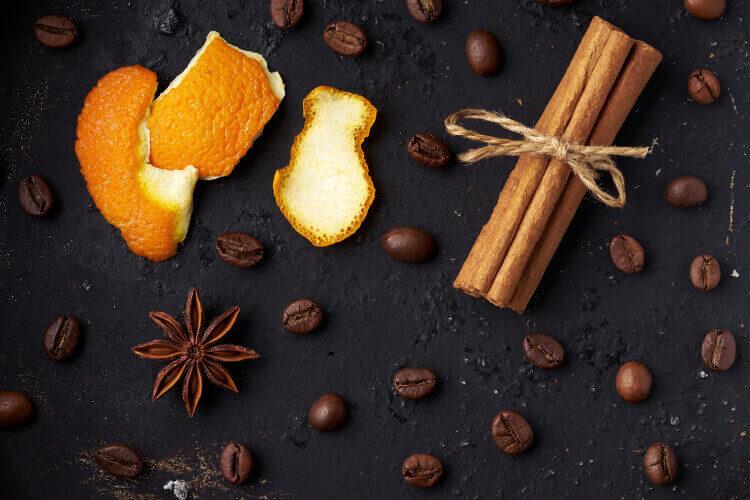 Kafeinin Güzelliğe Etkileri Neler?-3