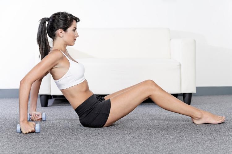 Kalça Hareketliliğini Güçlendirecek Egzersizler-2
