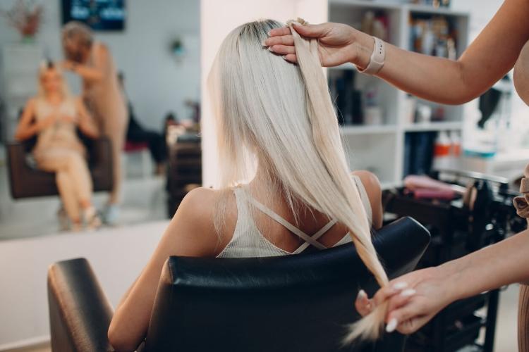 Kaynak Saç Hakkında Bilmeniz Gerekenler-1