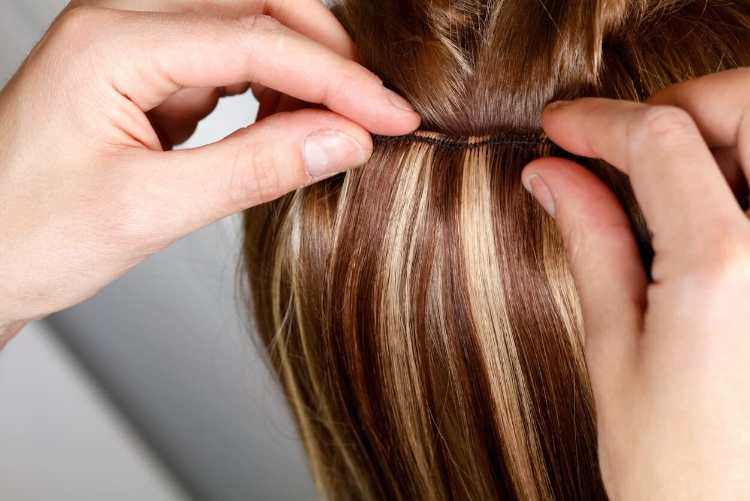 Kaynak Saç Hakkında Bilmeniz Gerekenler-5