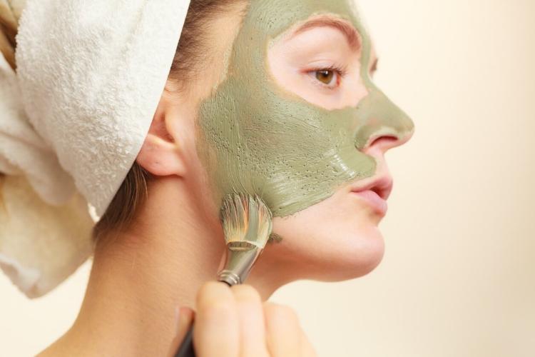 Yeşil Kil Maskesi Faydaları ve Pratik Ev Yapımı Tarifi -3