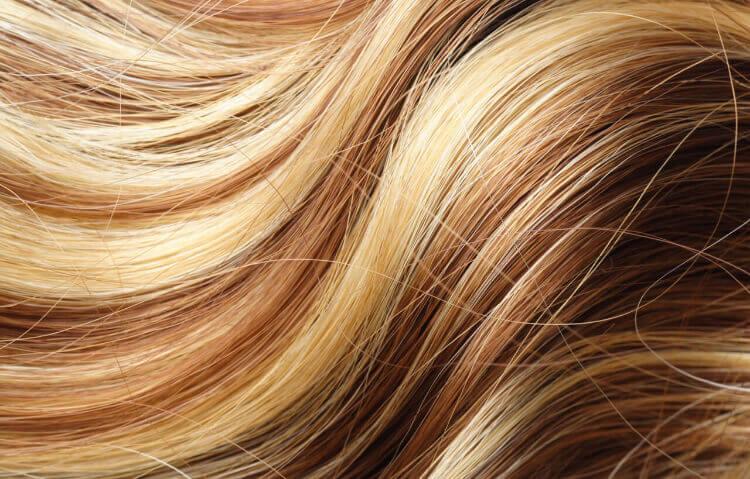 Kirli Sarı Saç Rengini Keşfet: Kimlere Yakışır?-2