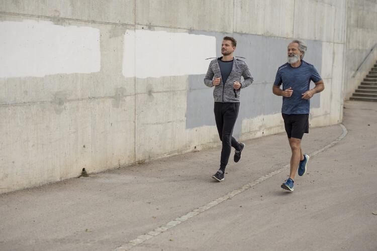 Koşmanın Bedensel ve Zihinsel Faydaları-1