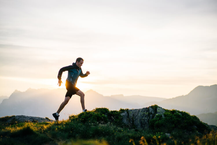 Koşmanın Bedensel ve Zihinsel Faydaları-2