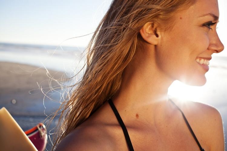 Saçlarda Mükemmel Kumsal Dalgasını Yakalama Rehberi-3