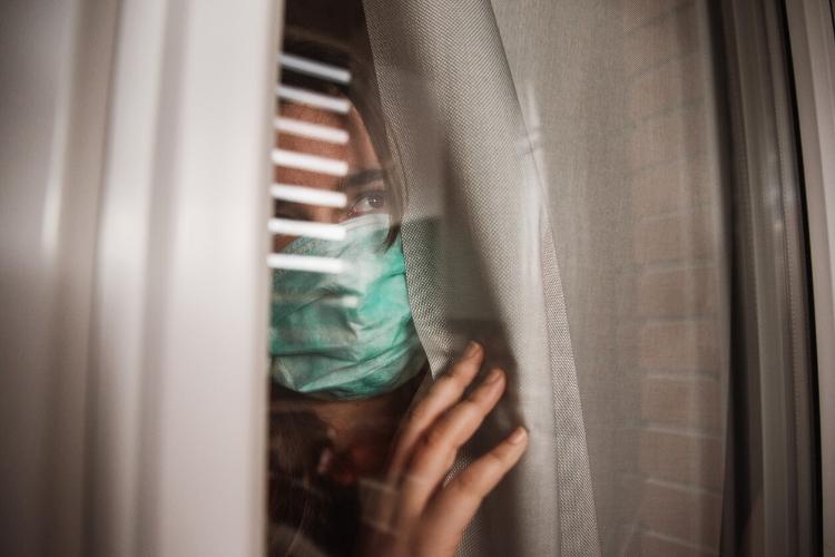 Pandemi Sonrası Kaygılarınızın Sebebi: Mağara Sendromu-3