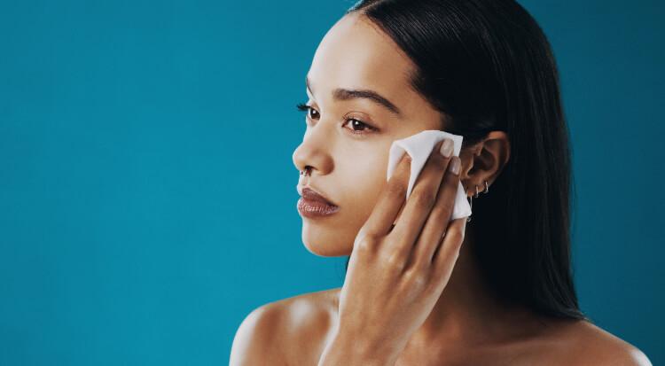 Makyaj Temizliğinin Önemi-1