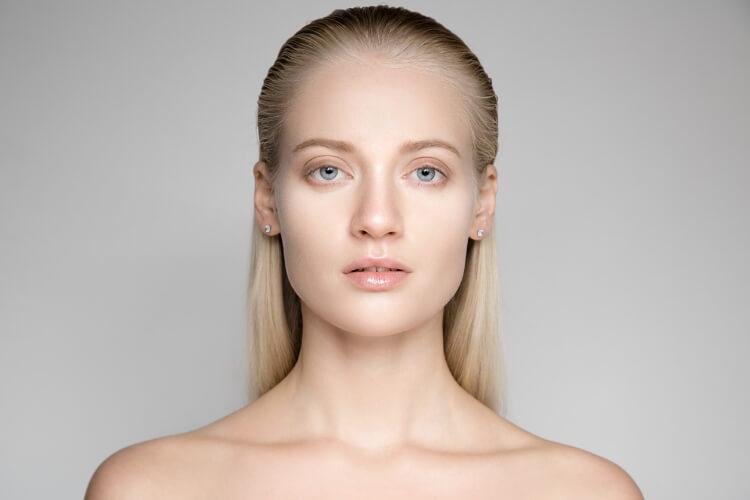 Maskülen Saç Modelleri -2