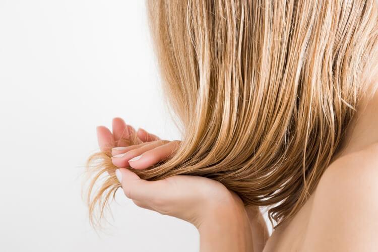 Mükemmel Düz Saçlar İçin Tüyolar-3