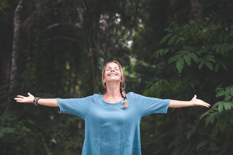 Olumsuz İç Sesinizi Bastırmanın 5 Yolu-2