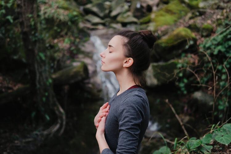Olumsuz İç Sesinizi Bastırmanın 5 Yolu-3