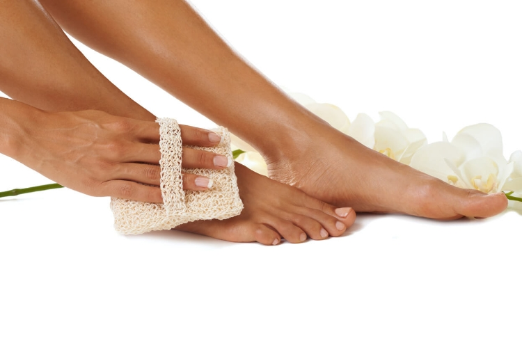 Bacaklarınızı Tıraş Ederken Yaptığınız Hatalar-1