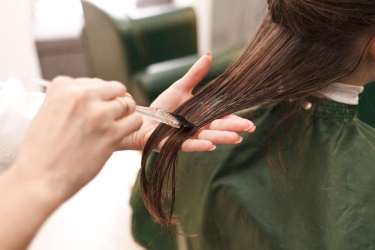 Saç Botoksu Nedir, Ne İşe Yarar-1