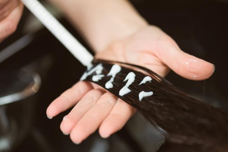 Saç Botoksu Nedir, Ne İşe Yarar-3