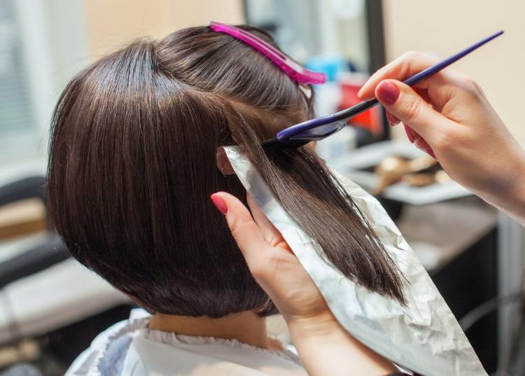 Burçlara Göre Saç Rengi Önerileri-3