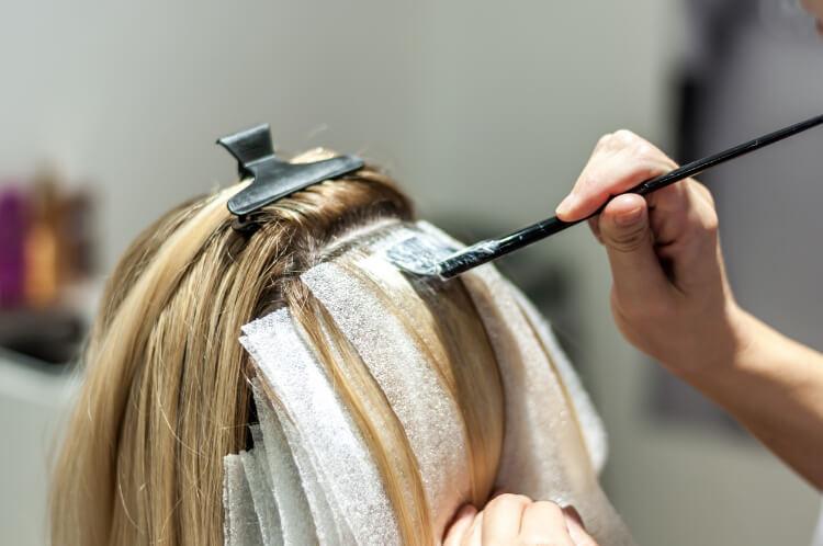 Saç Cilası Hakkında Bilmeniz Gereken 5 Şey-1