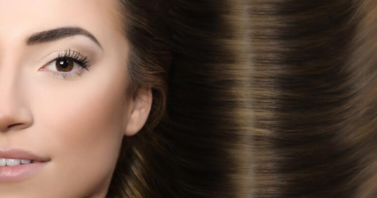 Saç Cilası Hakkında Bilmeniz Gereken 5 Şey-3
