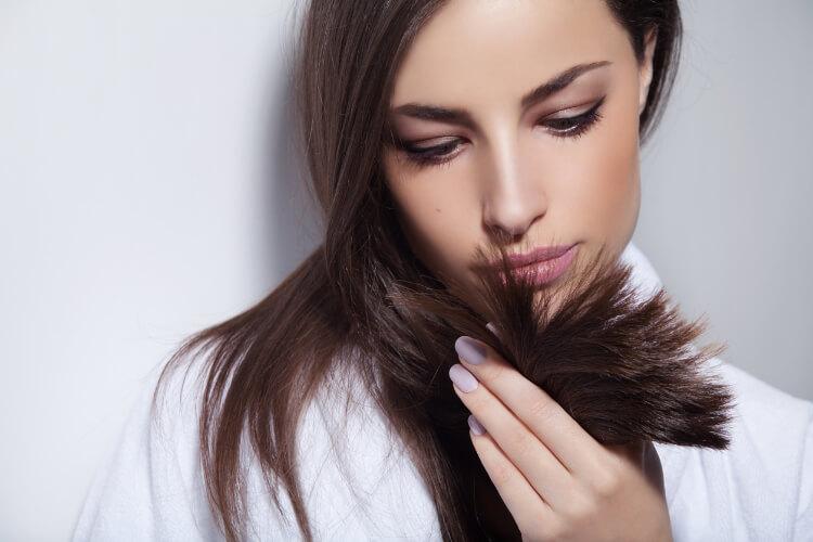 Saç Bakımında Gözeneklilik Testi ve Önemi-3