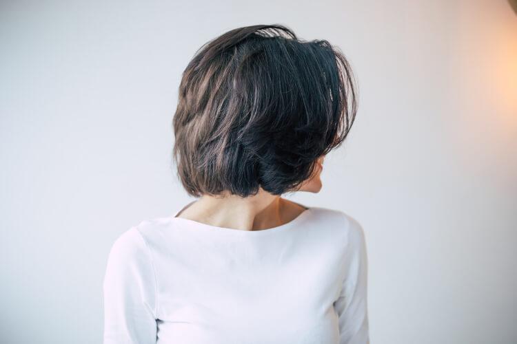 Saçlarınızın Volümünü Yükseltin-3