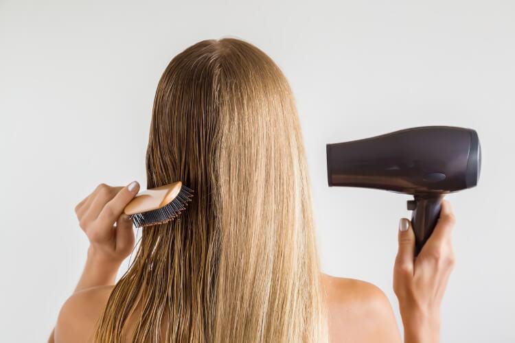 Saç Şekillendirme Hakkında Tüm İpuçları-2