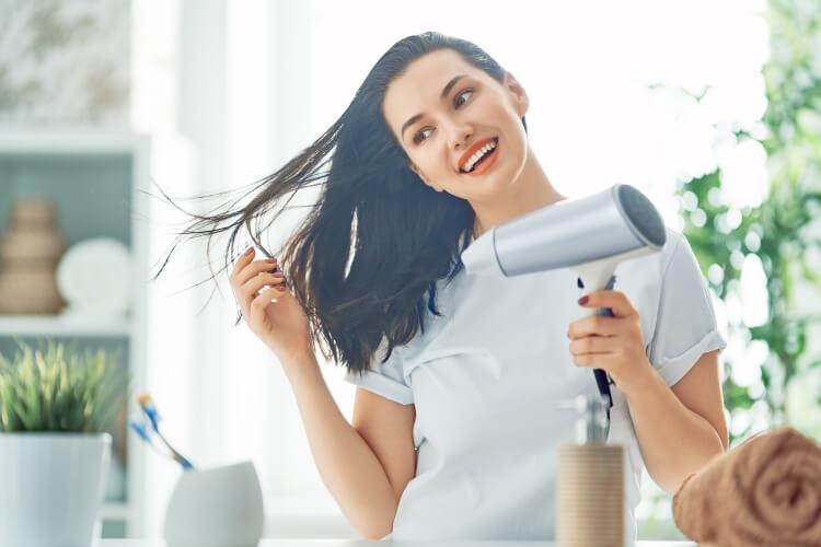 Saçlarınızın Volümünü Yükseltin-2