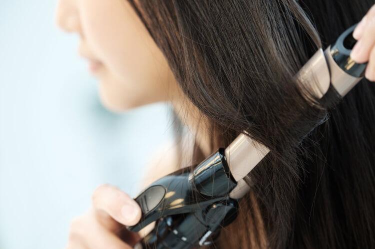 Saç Maşasını Nasıl Kullanacağınızı Bilmiyorsanız 7 İpucu-1