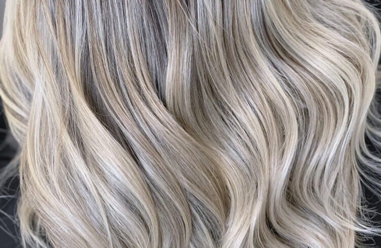 Platin Sarı Saç Rengi İçin Öneriler-3