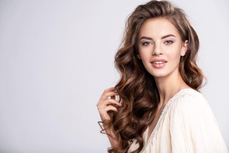 Saçınıza Hacim Katmanın Püf Noktaları-3