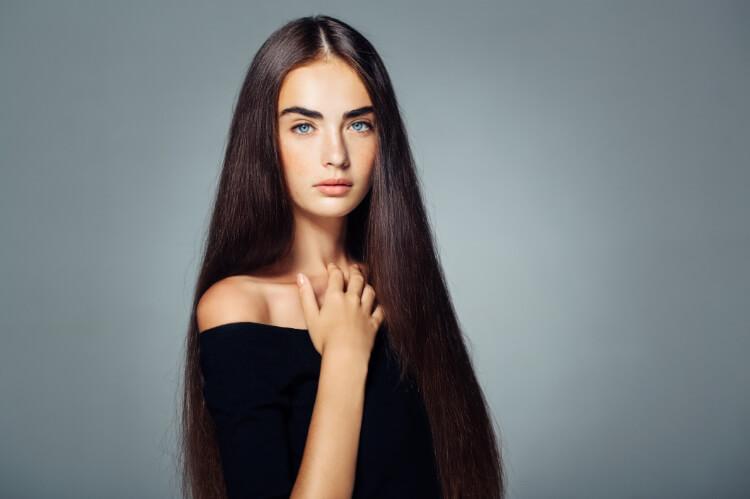 Saçlarınızın Hızlı Uzamasını Sağlayın-1